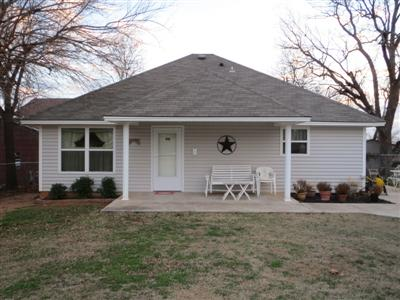 Two Bed Two Bath Handicap Accessible Home For Sale In